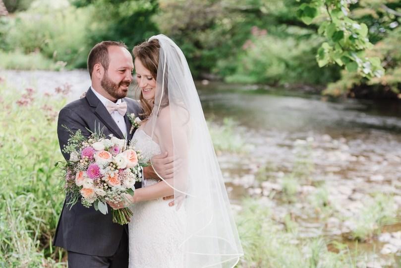 Spring_Wedding_Adirondacks_0443