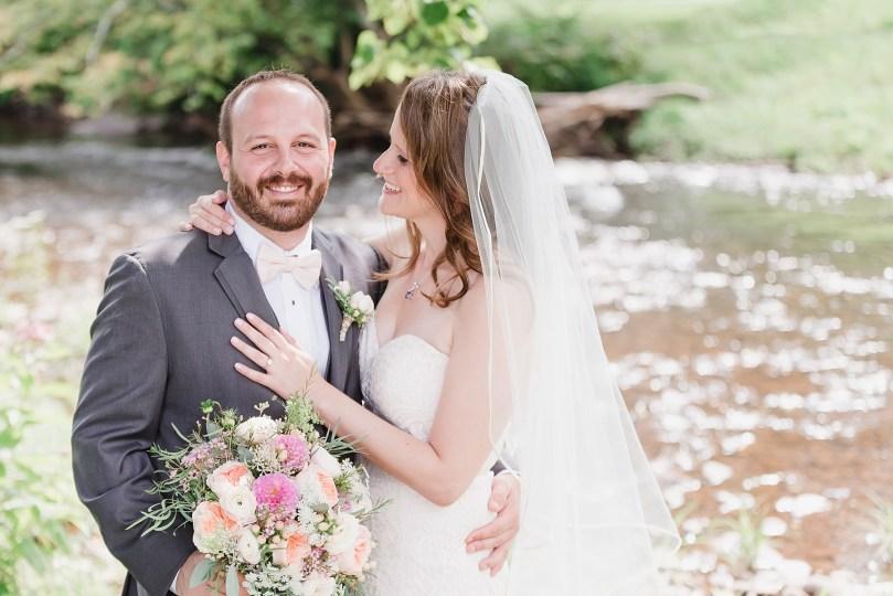 Spring_Wedding_Adirondacks_0444