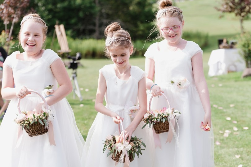 Spring_Wedding_Adirondacks_0469