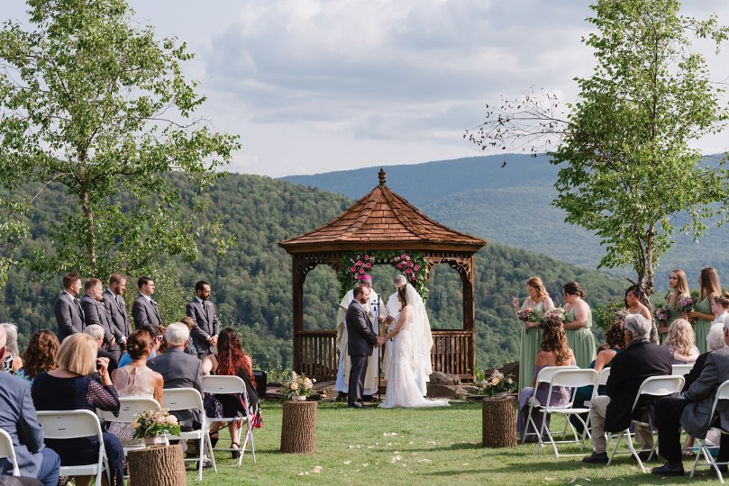 Spring_Wedding_Adirondacks_0472