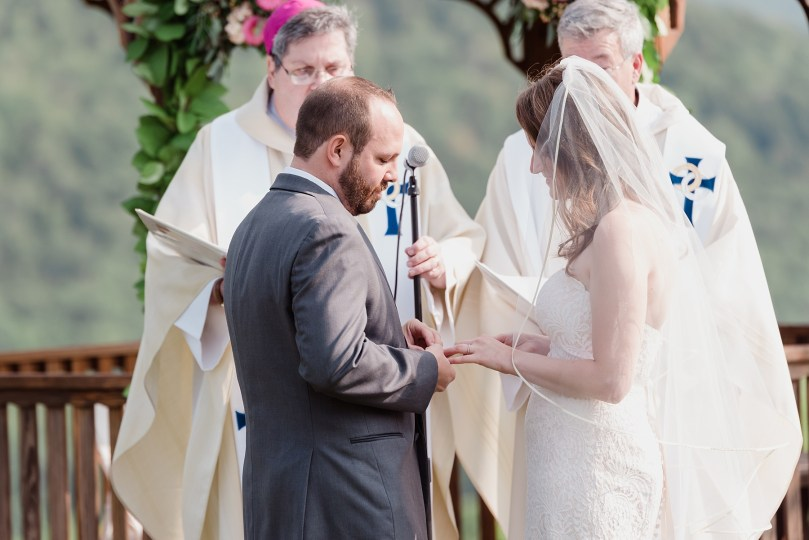 Spring_Wedding_Adirondacks_0477