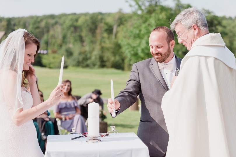 Spring_Wedding_Adirondacks_0478