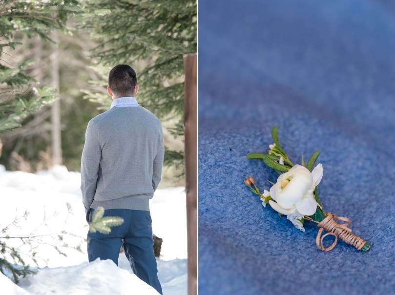 Winter_Whiteface_Wedding_LM_0620