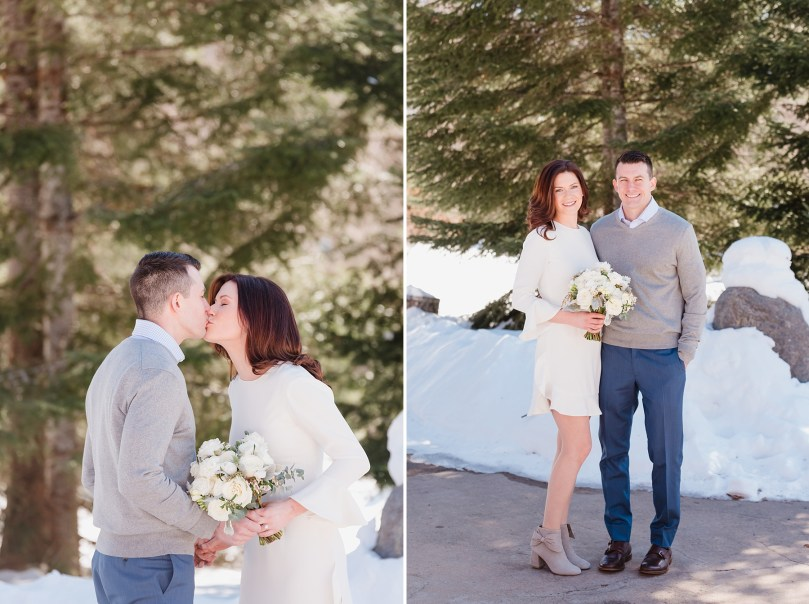 Winter_Whiteface_Wedding_LM_0628
