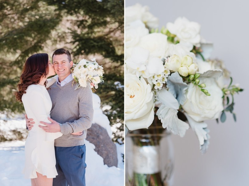 Winter_Whiteface_Wedding_LM_0636