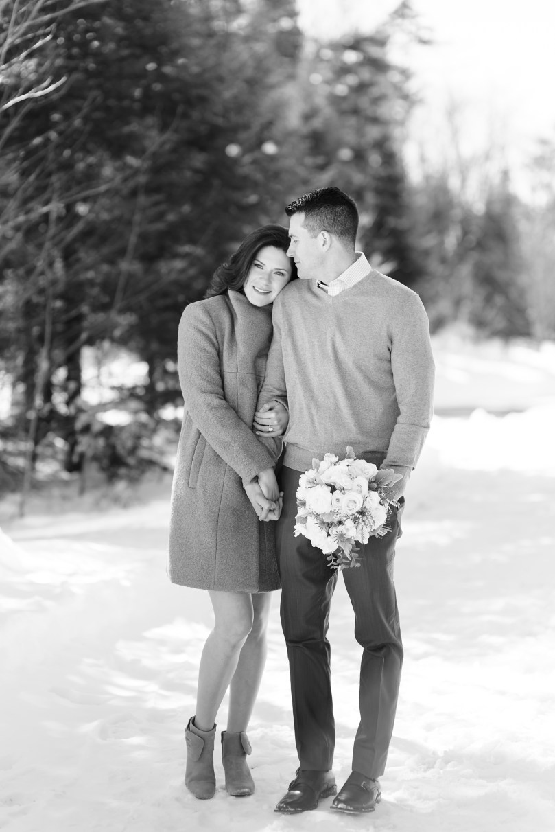 Winter_Whiteface_Wedding_LM_0646