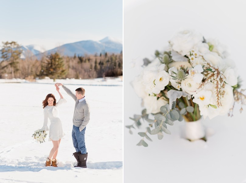 Winter_Whiteface_Wedding_LM_0660