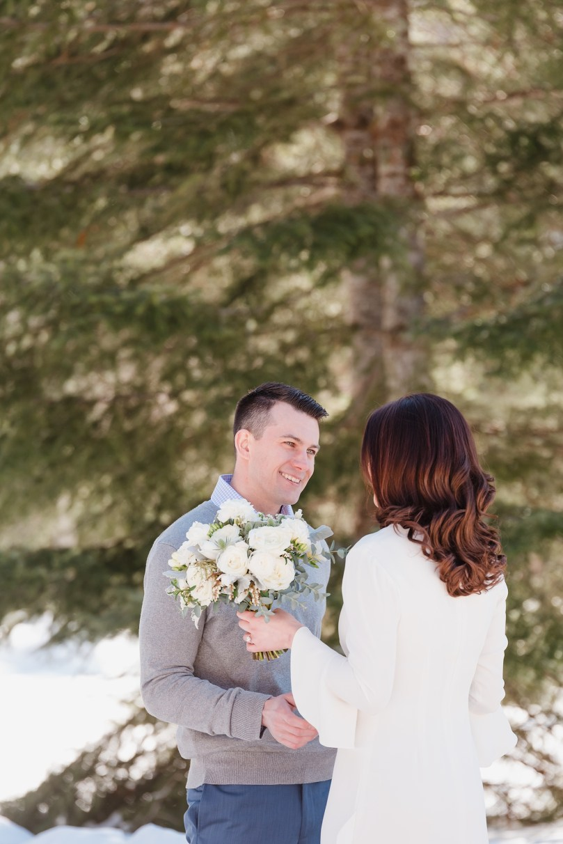 Winter_Whiteface_Wedding_LM_0664