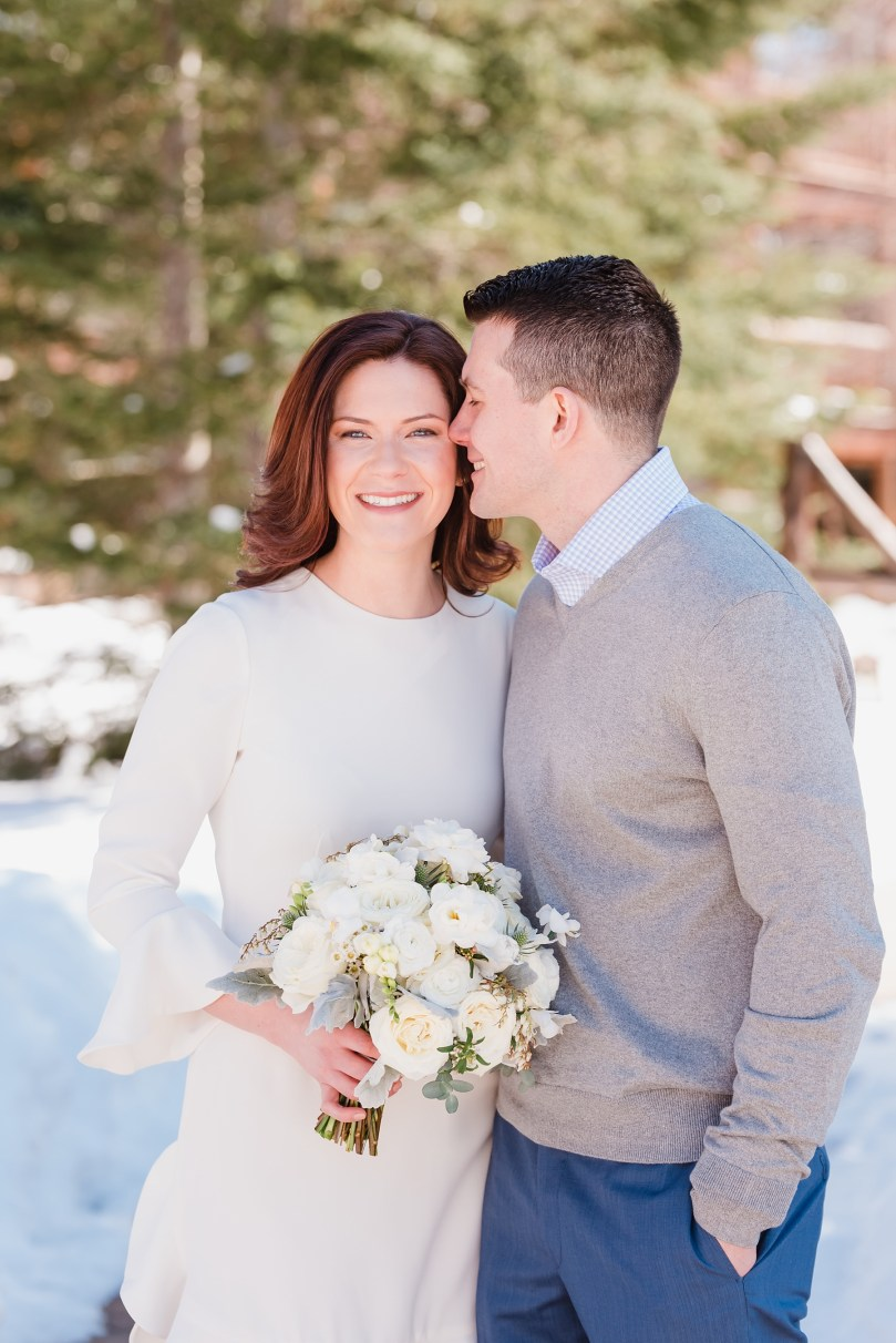 Winter_Whiteface_Wedding_LM_0665