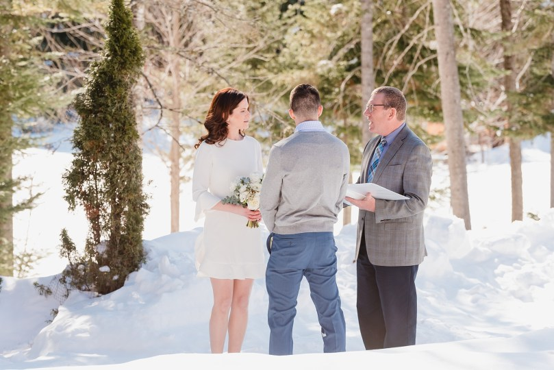 Winter_Whiteface_Wedding_LM_0669