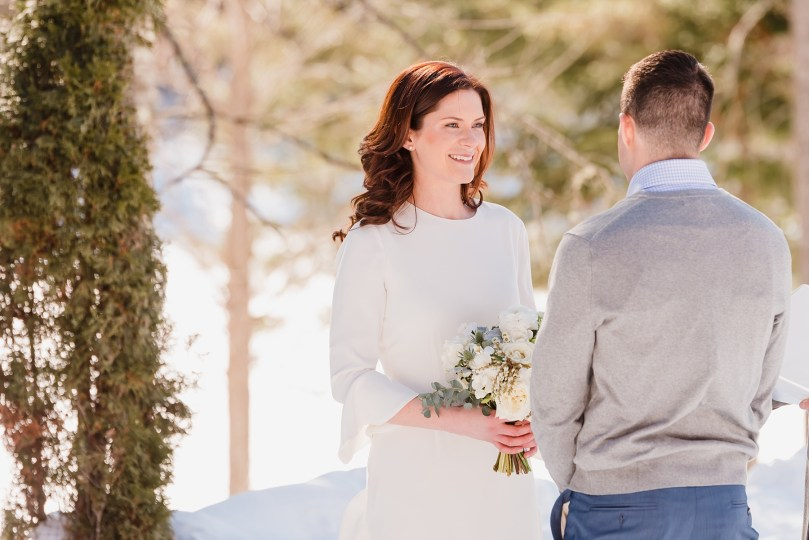 Winter_Whiteface_Wedding_LM_0673