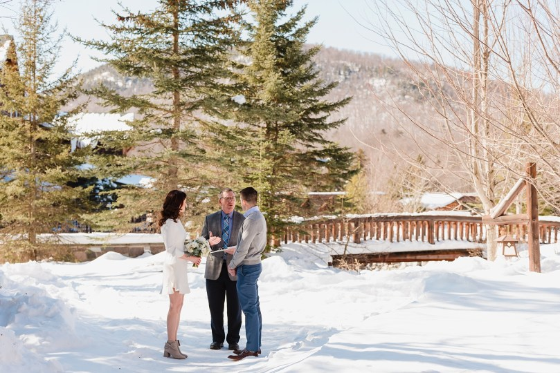 Winter_Whiteface_Wedding_LM_0674
