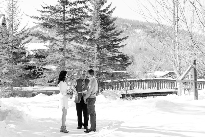 Winter_Whiteface_Wedding_LM_0675