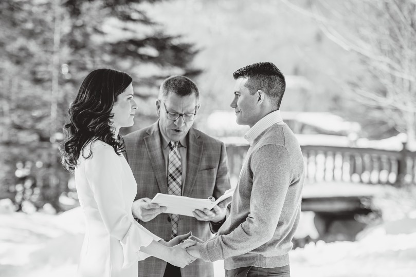 Winter_Whiteface_Wedding_LM_0677
