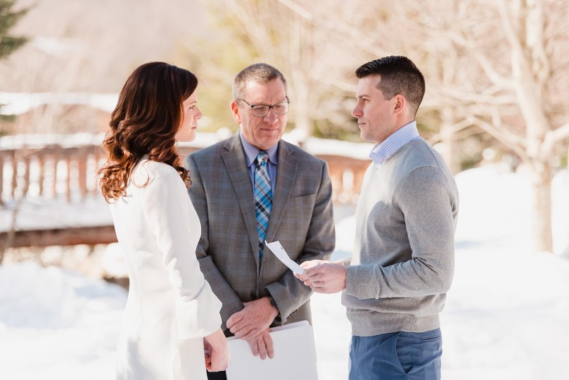 Winter_Whiteface_Wedding_LM_0683