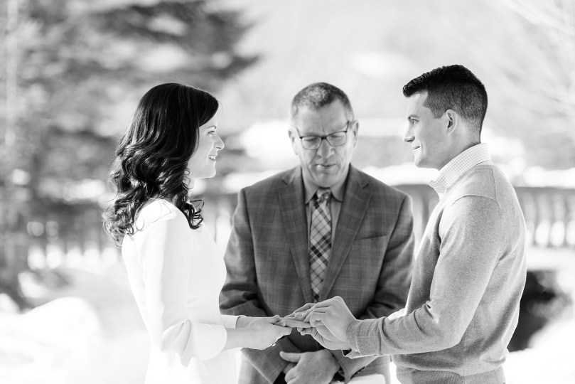 Winter_Whiteface_Wedding_LM_0687
