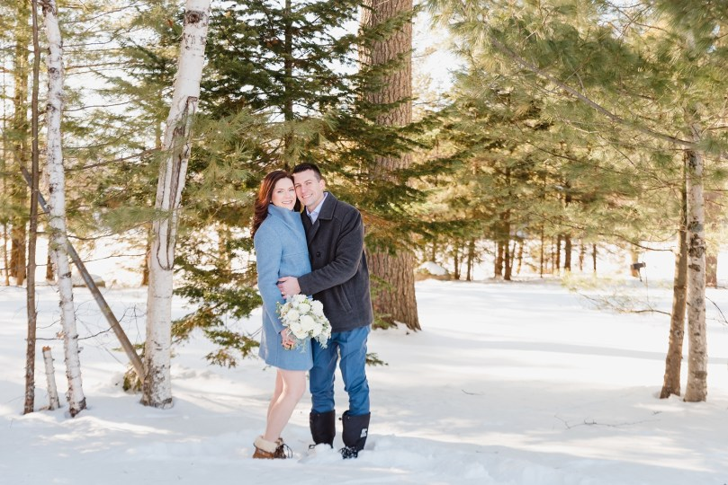 Winter_Whiteface_Wedding_LM_0693