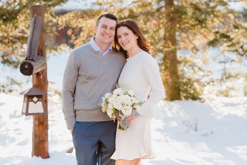 Winter_Whiteface_Wedding_LM_0698