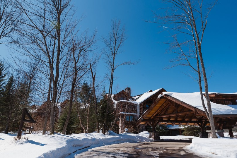 Winter_Whiteface_Wedding_LM_0709