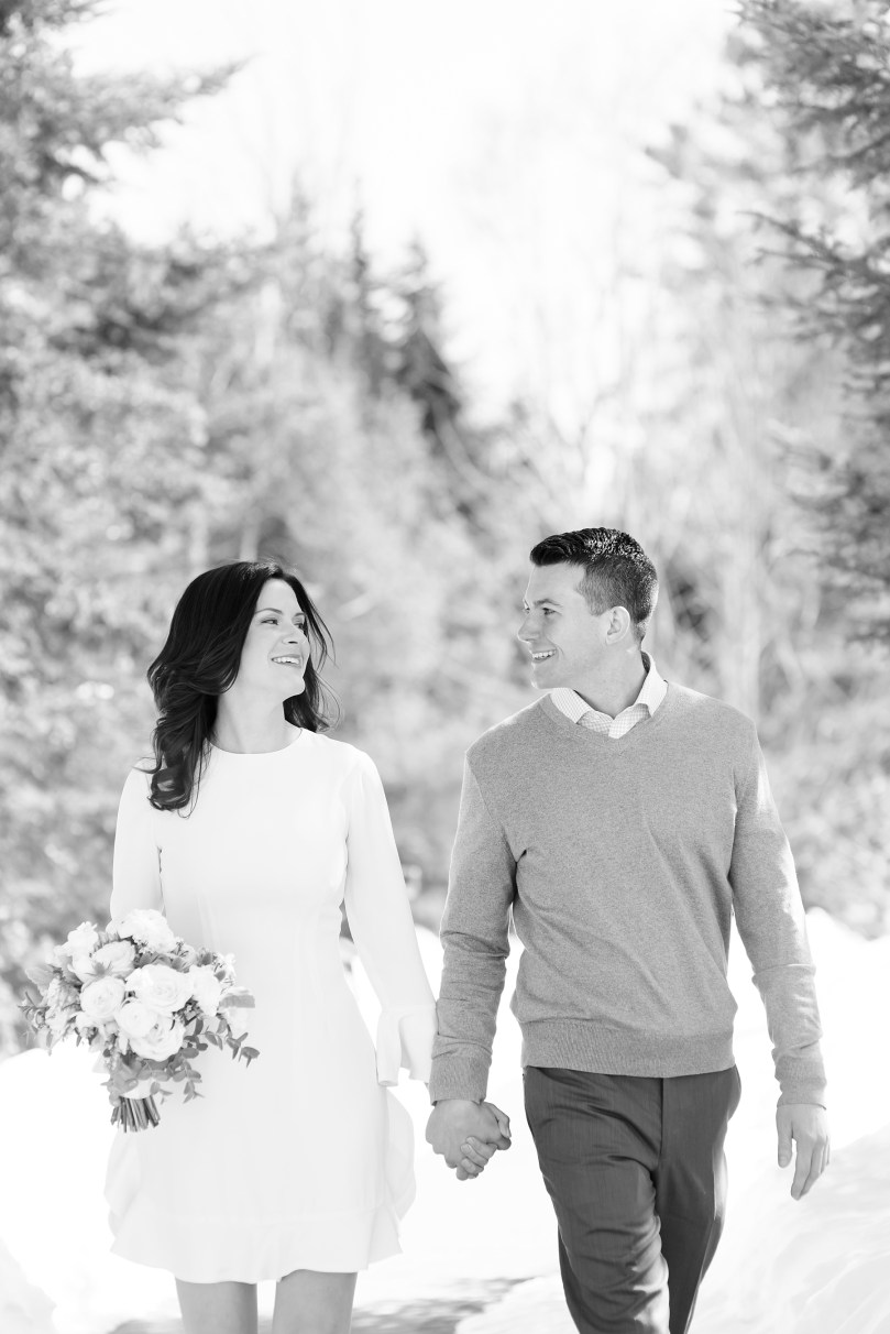 Winter_Whiteface_Wedding_LM_0727