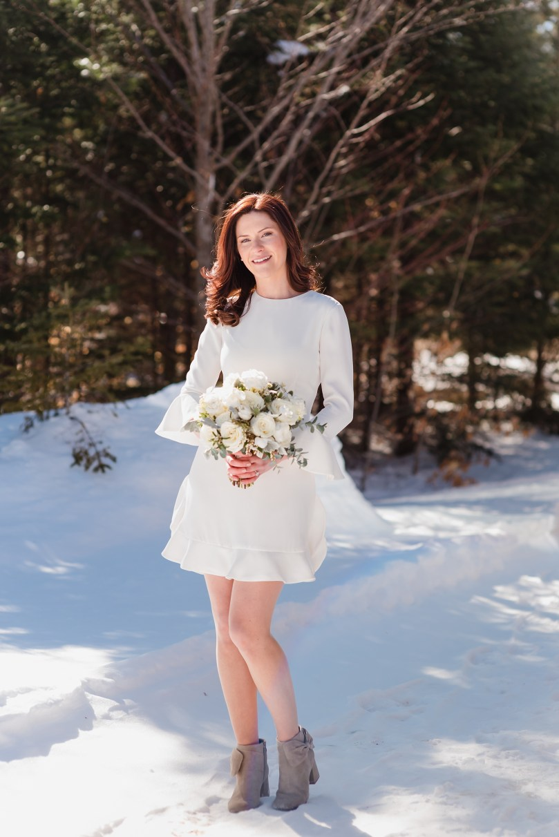 Winter_Whiteface_Wedding_LM_0729