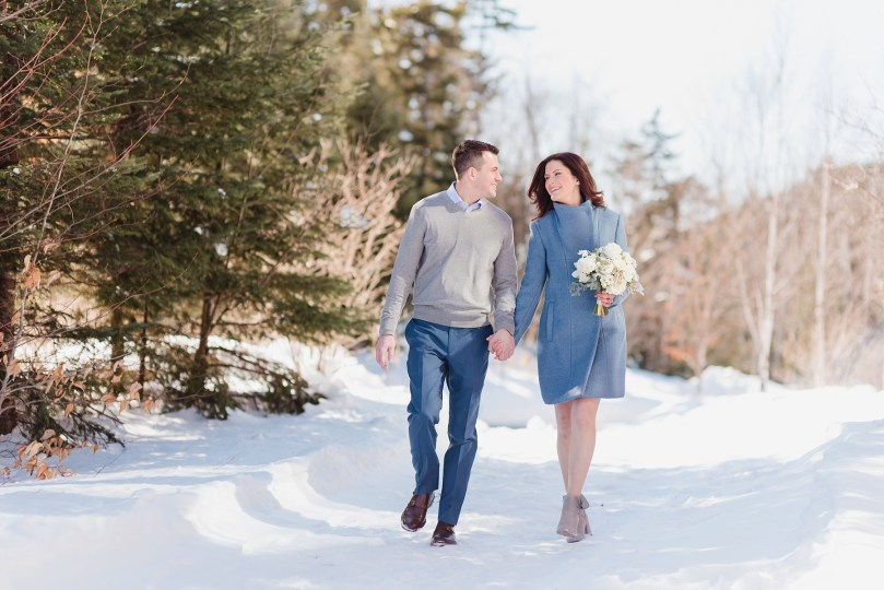 Winter_Whiteface_Wedding_LM_0733