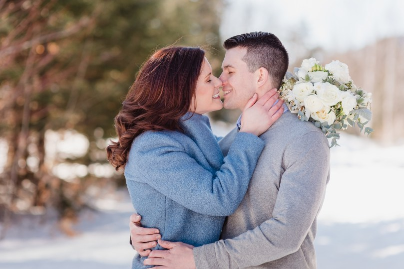 Winter_Whiteface_Wedding_LM_0735