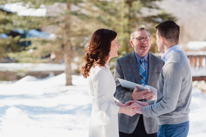 Winter_Whiteface_Wedding_LM_0736