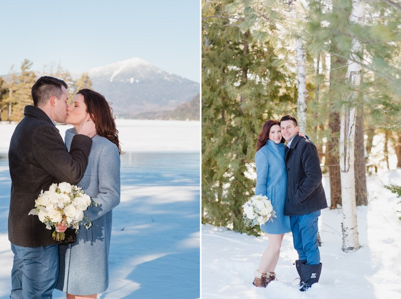 Winter_Whiteface_Wedding_LM_0746