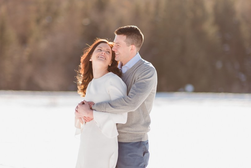 Winter_Whiteface_Wedding_LM_0750