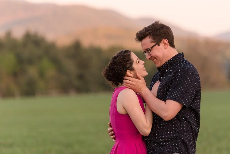 00005File_Upstate_Adirondack_Engagement_NY_SL