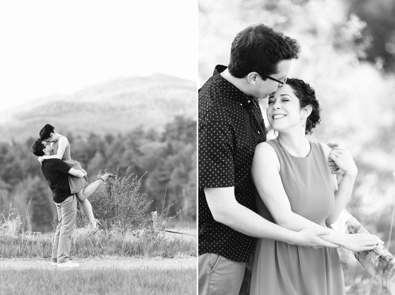 00010File_Upstate_Adirondack_Engagement_NY_SL