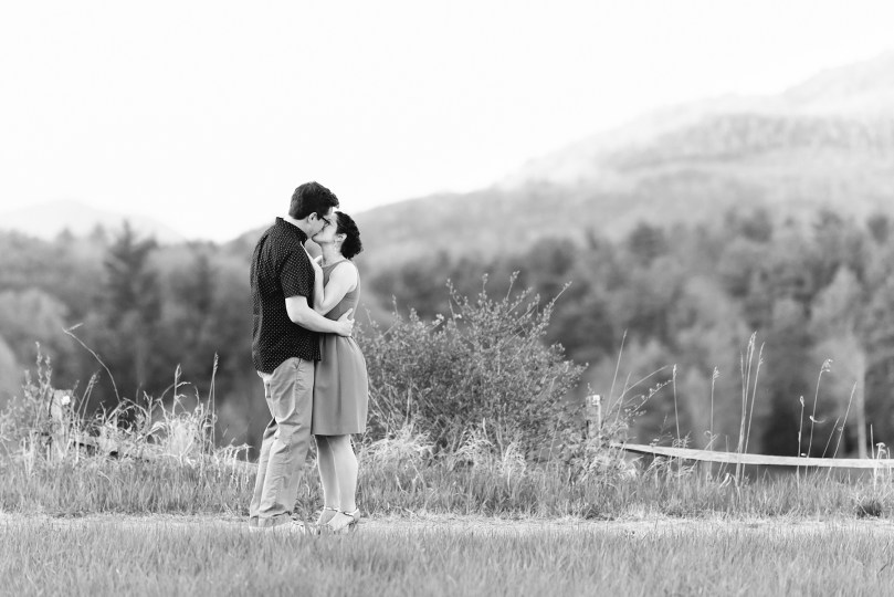 00012File_Upstate_Adirondack_Engagement_NY_SL