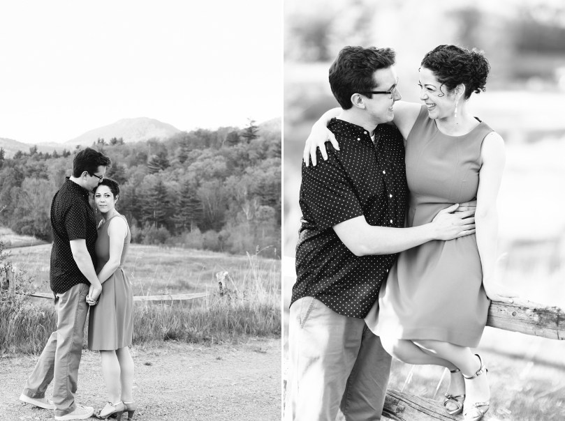 00013File_Upstate_Adirondack_Engagement_NY_SL