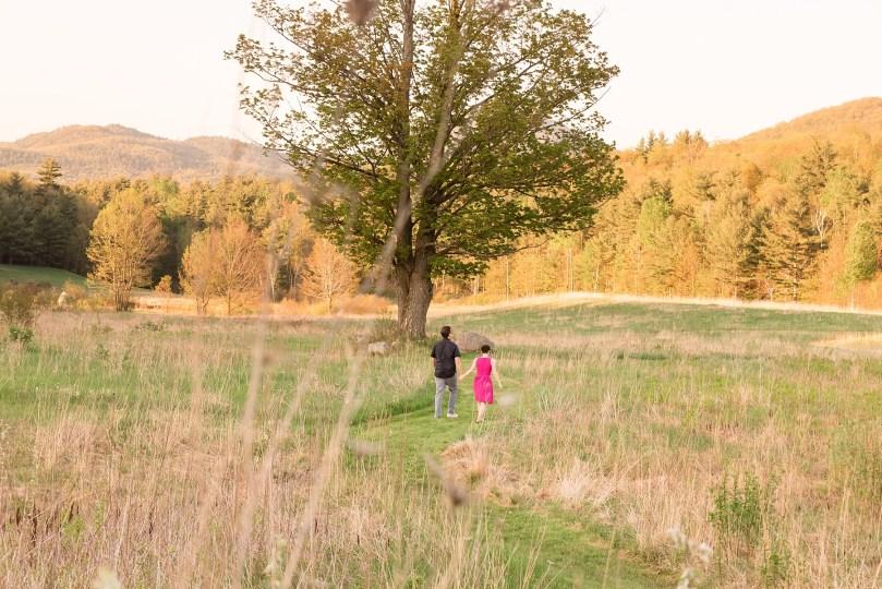 00021File_Upstate_Adirondack_Engagement_NY_SL