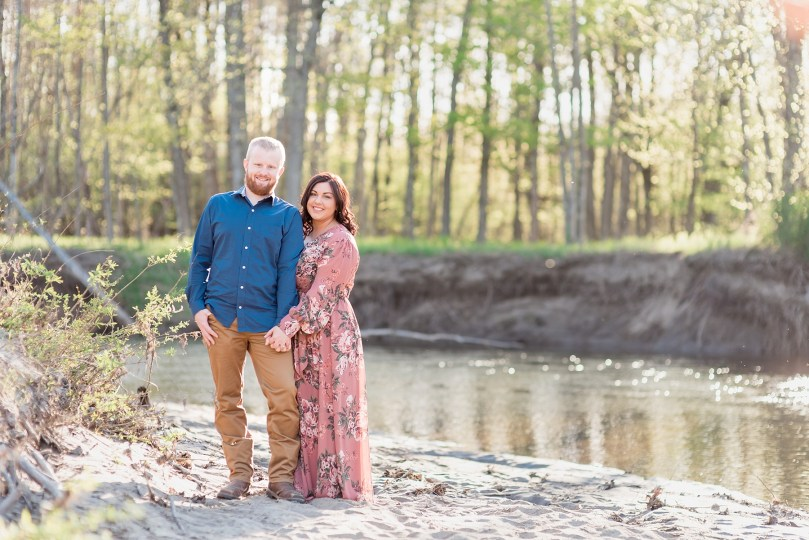 1AD_8605_Upstate_Adirondack_Engagement_NY_SL