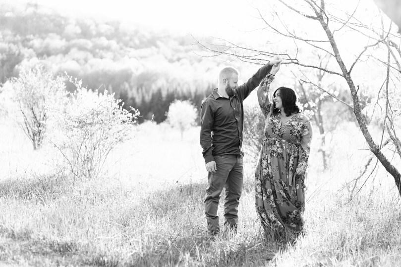 1AD_8847_Upstate_Adirondack_Engagement_NY_SL
