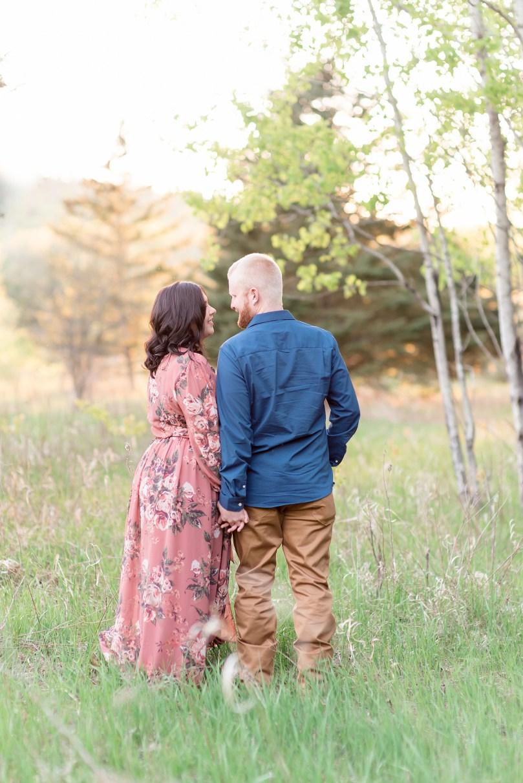 1AD_9023_Upstate_Adirondack_Engagement_NY_SL