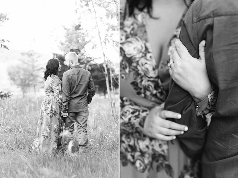 1AD_9026_Upstate_Adirondack_Engagement_NY_SL