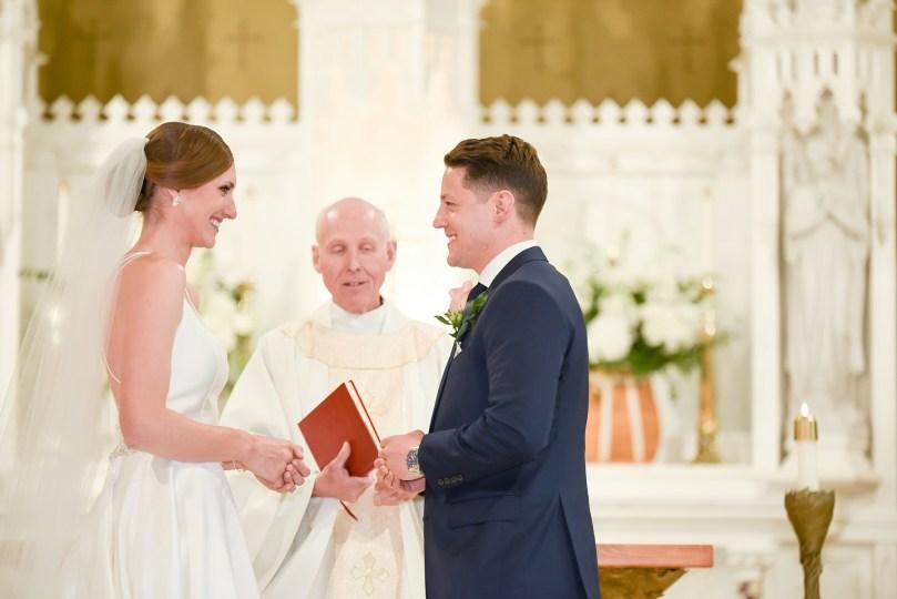 Whiteface_Lodge_Wedding_CA-115_Whiteface_Lodge_Wedding_NY_CA