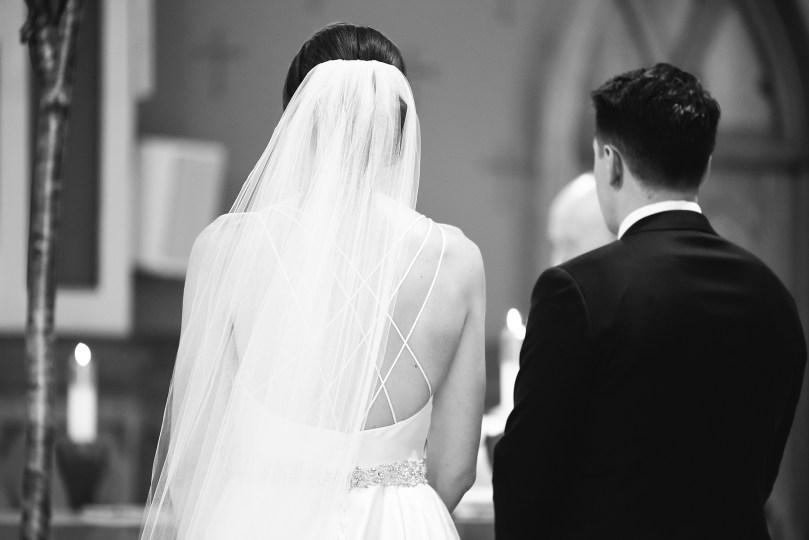 Whiteface_Lodge_Wedding_CA-119_Whiteface_Lodge_Wedding_NY_CA