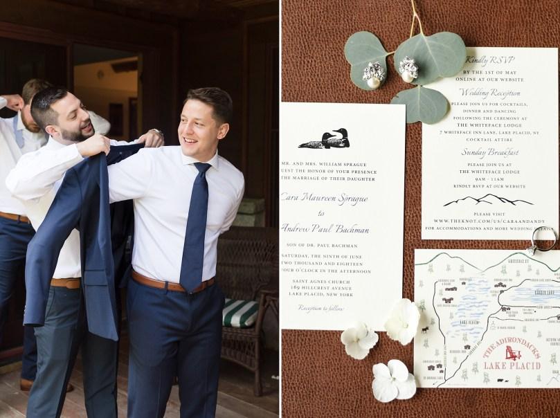 Whiteface_Lodge_Wedding_CA-12_Whiteface_Lodge_Wedding_NY_CA