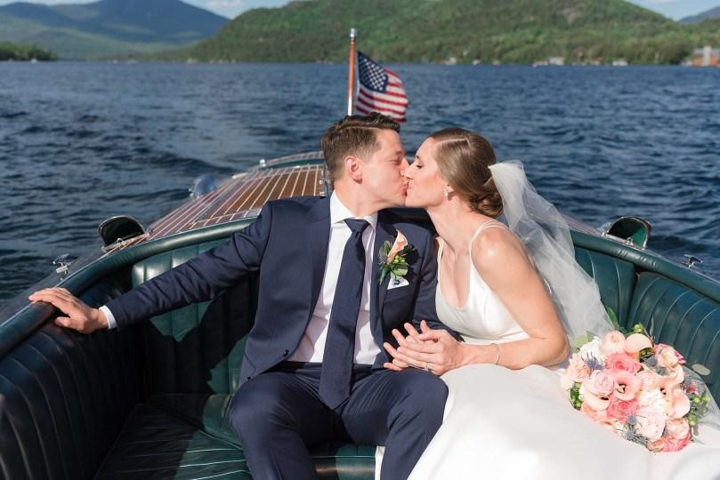 Whiteface_Lodge_Wedding_CA-132_Whiteface_Lodge_Wedding_NY_CA