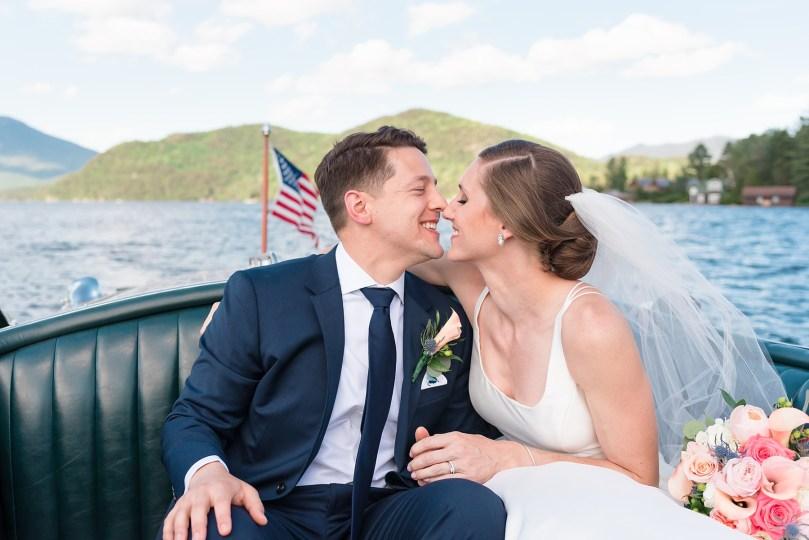 Whiteface_Lodge_Wedding_CA-134_Whiteface_Lodge_Wedding_NY_CA