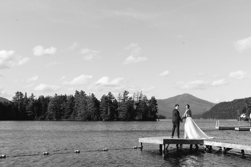 Whiteface_Lodge_Wedding_CA-146_Whiteface_Lodge_Wedding_NY_CA