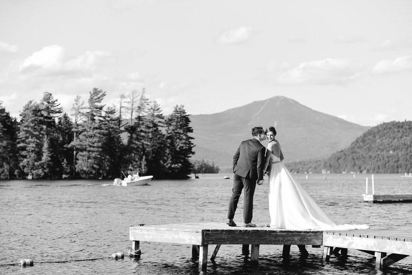 Whiteface_Lodge_Wedding_CA-152_Whiteface_Lodge_Wedding_NY_CA