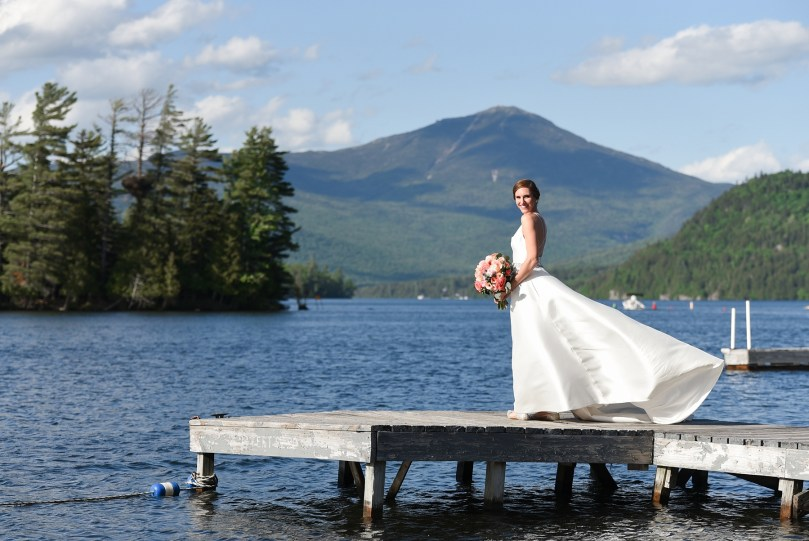 Whiteface_Lodge_Wedding_CA-159_Whiteface_Lodge_Wedding_NY_CA
