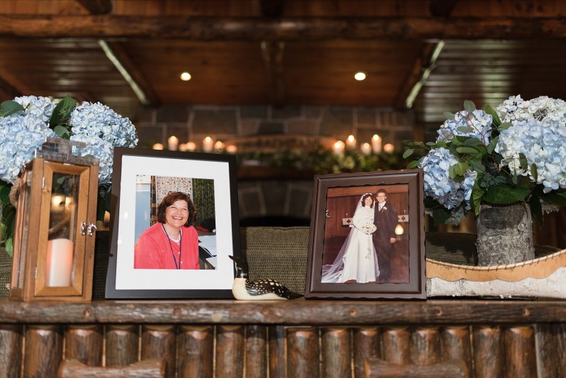 Whiteface_Lodge_Wedding_CA-160_Whiteface_Lodge_Wedding_NY_CA