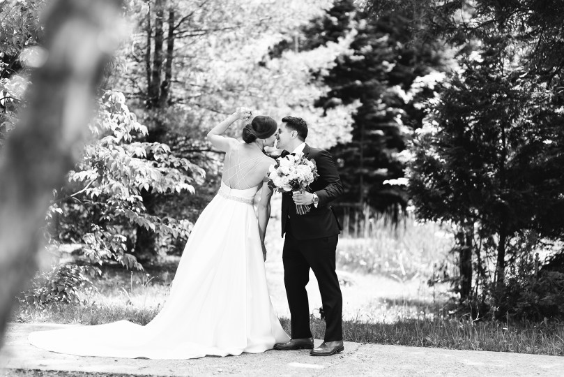 Whiteface_Lodge_Wedding_CA-72_Whiteface_Lodge_Wedding_NY_CA