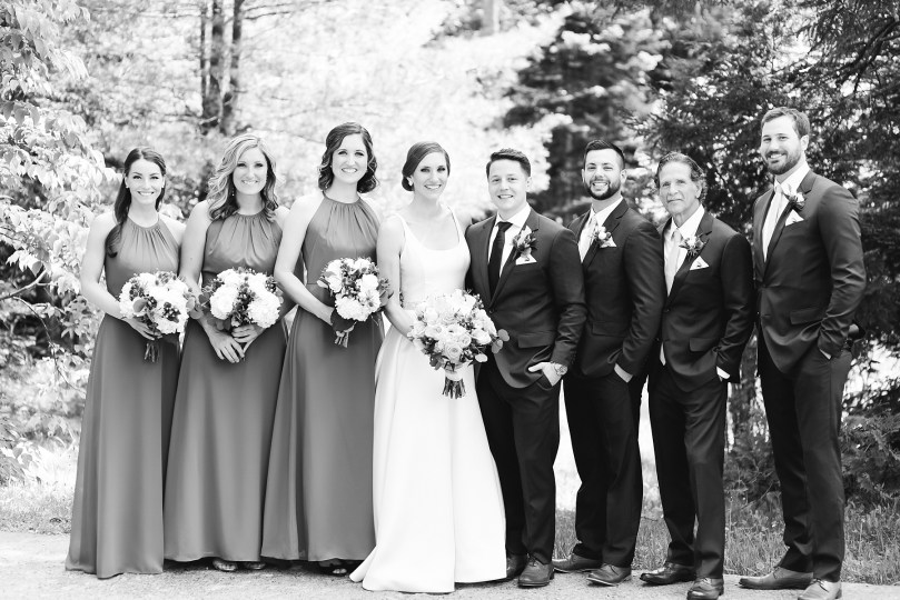 Whiteface_Lodge_Wedding_CA-81_Whiteface_Lodge_Wedding_NY_CA